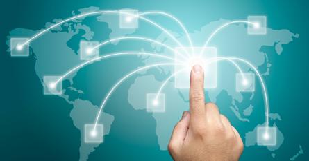 Las Campañas de Correo electrónico son un factor clave en una estrategia de Inbound Marketing. Estas cumplen un papel esencial en el proceso de adquiere. ¿Sabes por qué? ¡Descúbrelo! En cualquier estrategia de captación y fidelización de clientes del servicio on-line, el e mail es considerado como una herramienta a tomar en consideración por su eficiencia y su costo parcialmente bajo.