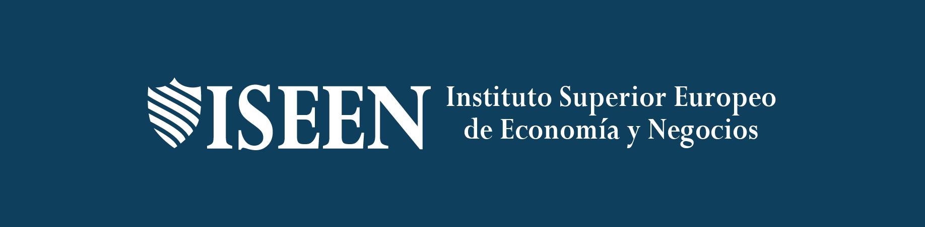 ISEEN Instituto Superior Europeo de Economía y Negocios