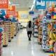 supermercado-en-panama-online